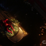 Review The Flash: Failure is an Orphan