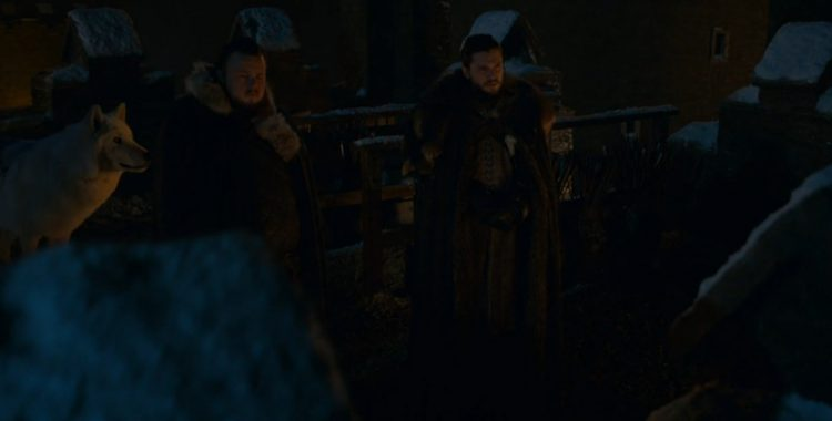 Review Game of Thrones: A Knight of the Seven Kingdoms