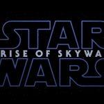 Star Wars IX: título y teaser