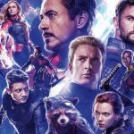 Avengers Endgame: nuevo teaser