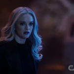 Review The Flash: Snow Pack
