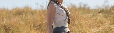 Westworld: primera promo de la tercera temporada