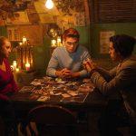 Riverdale: que me pasen lo que se fuman