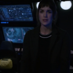 Review Agents of SHIELD: Missing Pieces
