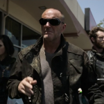 Review Agents of SHIELD: Window of Opportunity