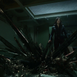 Review Agents of SHIELD: The Other Thing