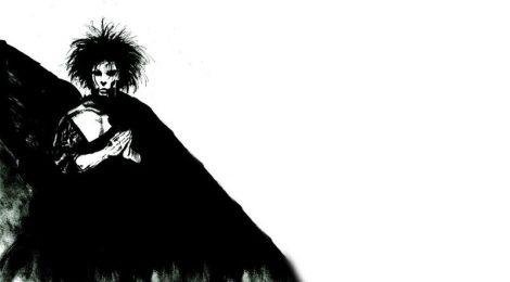 The Sandman será adaptada por Netflix