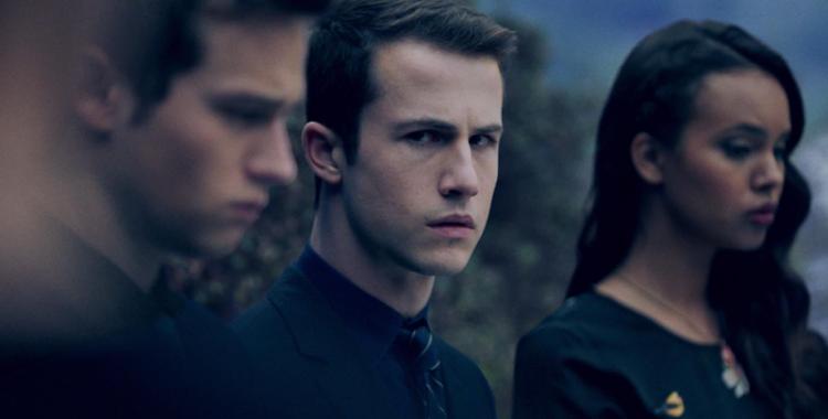 13 Reasons Why: tráiler de la tercera temporada