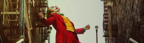 Joker: Tráiler final