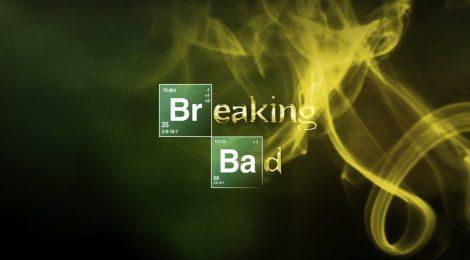 Breaking Bad: teaser y fecha de estreno de la película