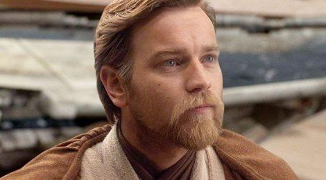 Confirmada la serie de Obi-Wan Kenobi para Disney+