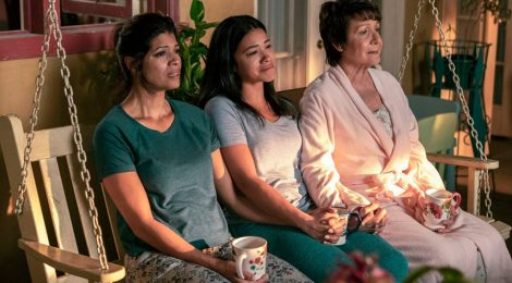 La importancia de Jane the Virgin