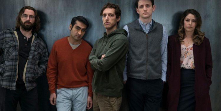 Silicon Valley: teaser y fecha de estreno de la sexta temporada