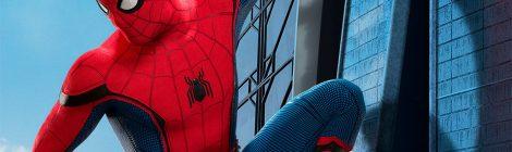 Spider-Man sale del UCM tras romper Sony y Marvel Studios su acuerdo