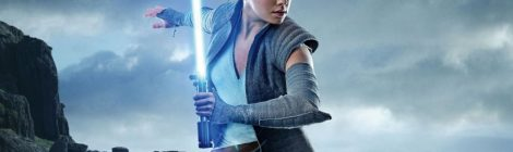 The Rise of Skywalker: nuevo avance