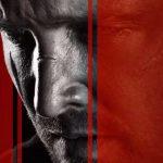 El Camino: tráiler oficial de la película de Breaking Bad