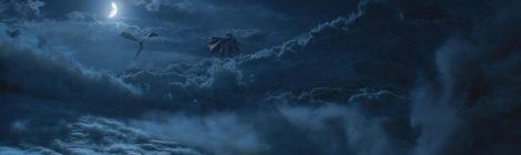 Game of Thrones: el segundo spin off trataría sobre la Danza de los Dragones