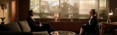 En el diván con Lucifer