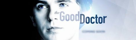 La temporada 3 de 'The Good Doctor' ya está aquí