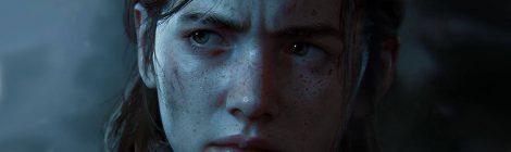 The Last of Us II: trailer y fecha de lanzamiento