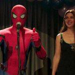 Spiderman vuelve al UCM… otra vez