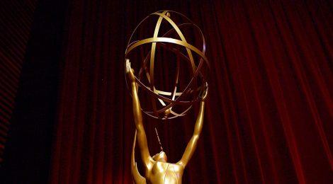 Emmy 2019: ganadores