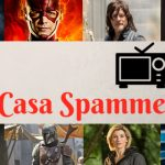 Reviews Casa Spammer (temporada 2019/2020)