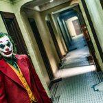 Crítica: Joker