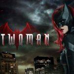 Pilotos: Batwoman