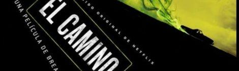 Crítica: El Camino, una película de Breaking Bad