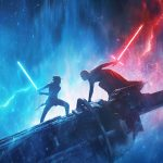 The Rise of Skywalker: tráiler final