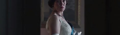 The Crown: tráiler oficial de la tercera temporada
