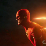 Review The Flash: A Flash of the Lightning