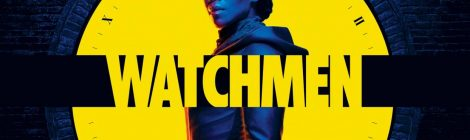 Pilotos: Watchmen
