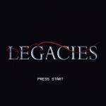 Review Legacies: Screw Endgame