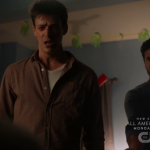 Review The Flash: The Last Temptation of Barry Allen, Part 1