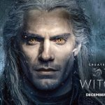 The Witcher: tráiler final