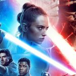 Crítica: Star Wars – El Ascenso de Skywalker