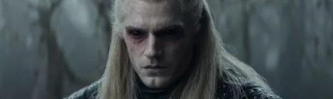 The Witcher: Bienvenidos a un nuevo mundo de fantasía