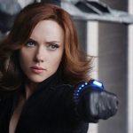 Black Widow: primer teaser tráiler
