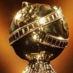 Globos de Oro 2020: nominados
