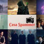 Lo Mejor de 2019: Dramas