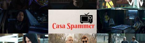 Lo Mejor de 2019: Episodios