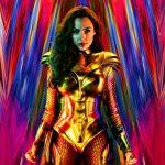 Wonder Woman 1984: primer tráiler