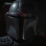 Review The Mandalorian: Chapters 6 & 7 – The Prisoner & The Reckoning
