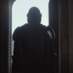 Review The Mandalorian: Chapter Eight – Redemption