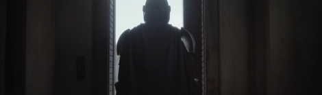 Review The Mandalorian: Chapter Eight - Redemption