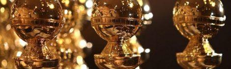 Globos de Oro 2020: ganadores
