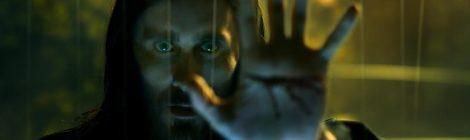 Morbius: primer tráiler