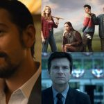 Combo de Netflix: Sex Education, Narcos Mexico y Ozark